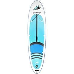 paddle_inflable_F2_Glide